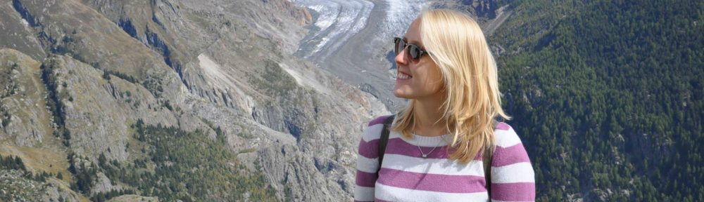 switzerland eva hirschi