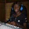 Die Rolle von Radios im Kampf gegen Ebola in Sierra Leone